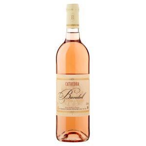 French rosé wine - My french Grocery - BANDOL