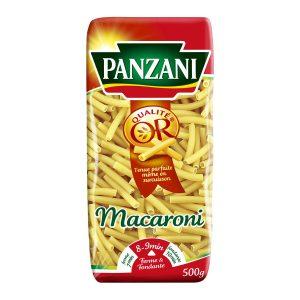Pasta Macaroni Panzani