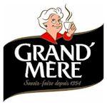 Grand'Mere